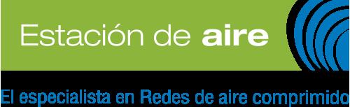 Estación de Aire